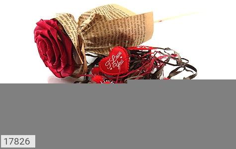 جعبه جواهر پک هدیه Love - عکس 3