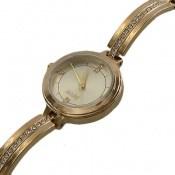 ساعت اسپریت Esprit پرنگین پرنسس زنانه