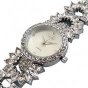 ساعت اسپریت Esprit پرنگین طرح ملکه زنانه
