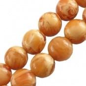 تسبیح سندلوس مسک خوش رنگ 33 دانه