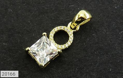سرویس کلاسیک جواهری زنانه - عکس 5
