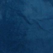 سرویس جانماز مخمل آبی