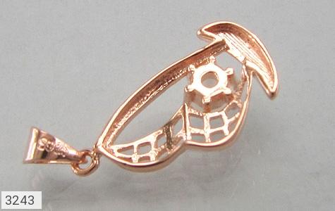 مدال مون استون فانتزی زنانه - تصویر 2