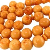 تسبیح سندلوس لبنانی درشت عطر حرم مطهر 33 دانه