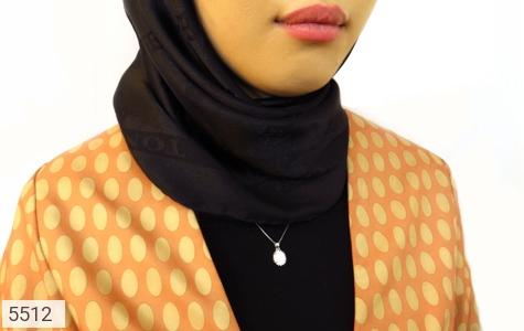 سرویس نقره اپال سفید سنتاتیک زنانه - تصویر 10