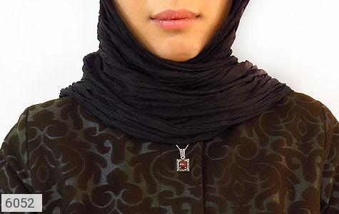 مدال عقیق یمن - تصویر 6