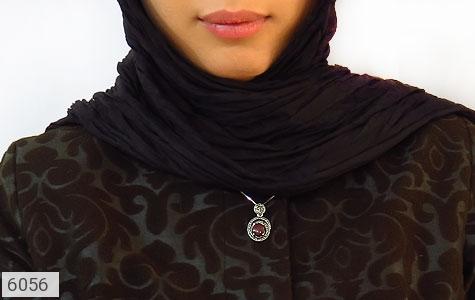 مدال عقیق یمن - عکس 5