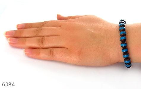 دستبند کوک (کشکول) مصری - تصویر 4