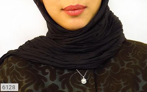 سرویس مروارید پرورشی اصل طرح دینا زنانه - عکس 9