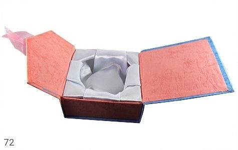 جعبه جواهر آهنربایی - تصویر 2