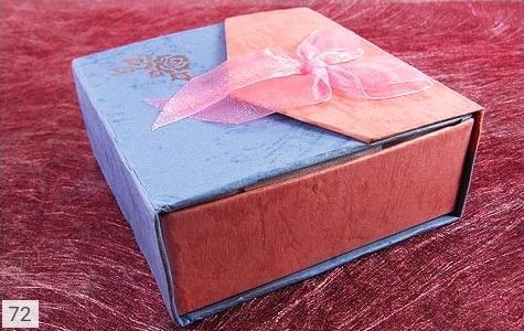 جعبه جواهر آهنربایی - عکس 3