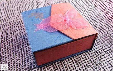 جعبه جواهر آهنربایی - تصویر 4