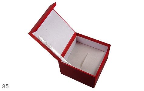 جعبه جواهر چوبی طرح Love - تصویر 4