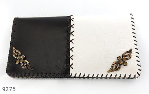 کیف چرم دست ساز - عکس 3
