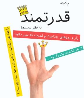 http://www.javaherbazar.com/blog/انگشتر-در-هر-انگشت-چه-معنایی-دارد؟/