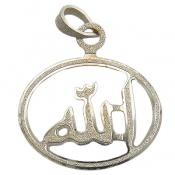مدال نقره طرح الله کد 7140
