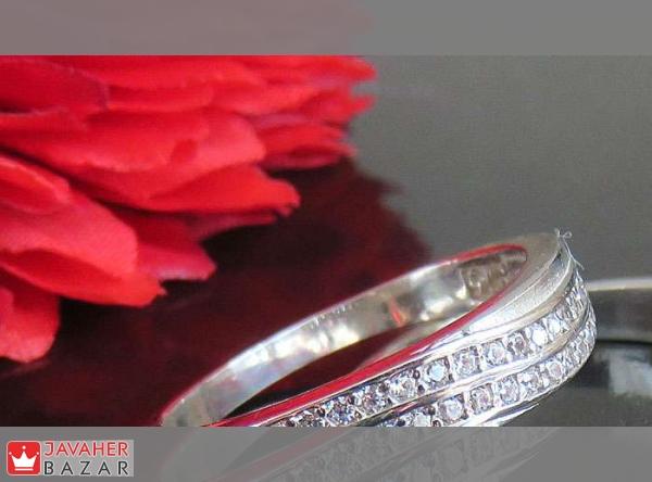 حلقه ازدواج در تمدنهای مختلف