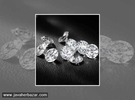 الماس و کاربرد آن در صنعت