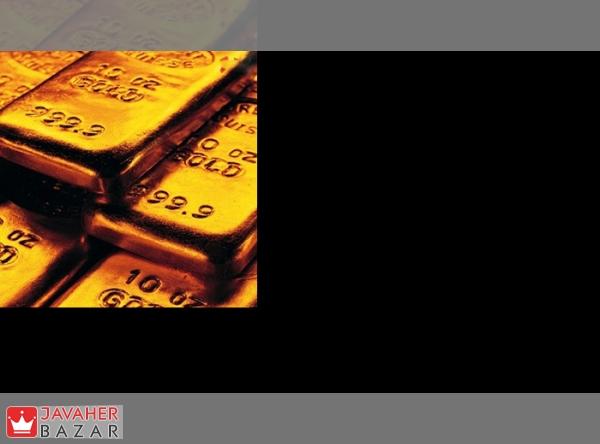 روشهای سنتی و علمی بررسی عیارهای مختلف طلا
