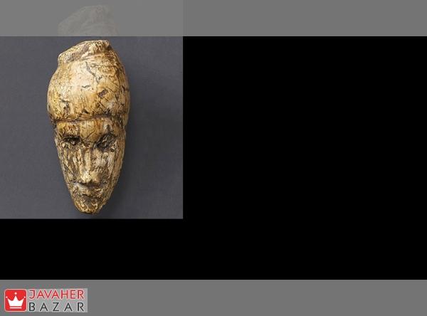 یکی از قدیمی ترین حکاکیهای کشف شده در دنیا