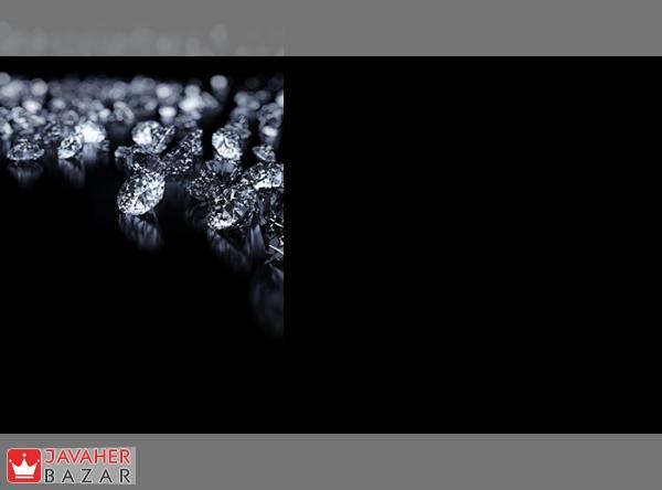 یکی از بزرگترین معادن الماس دنیا در قطب جنوب