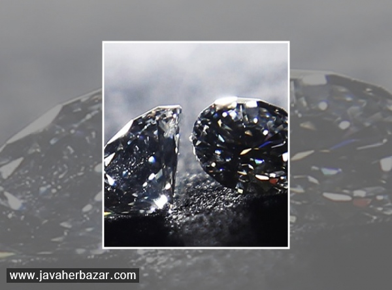 کشف سیاره ای از جنس الماس