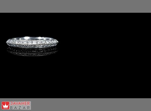 تاریخچه مدلهای مختلف برش الماس