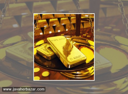 عیار طلا چیست؟( Carat gold )