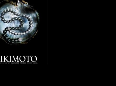 میکی موتو سلطان مروارید و تاریخچه آن