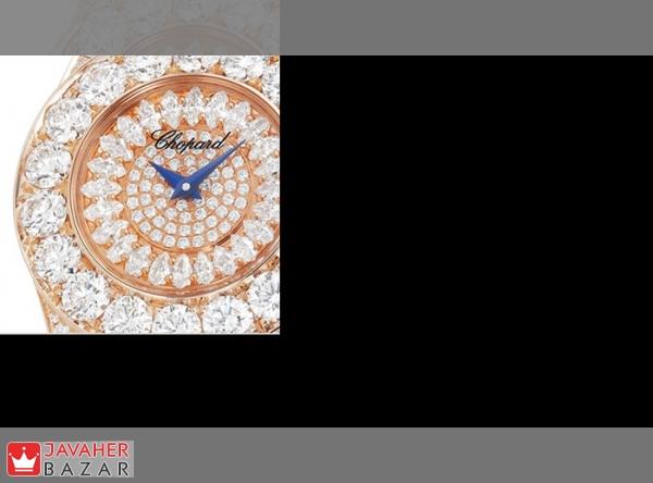 معرفی گرانقیمت ترین ساعتهای موجود در جهان
