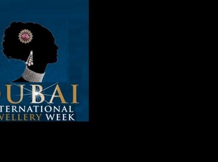 مسابقه طراحی جواهرات سال 2015 در دبی
