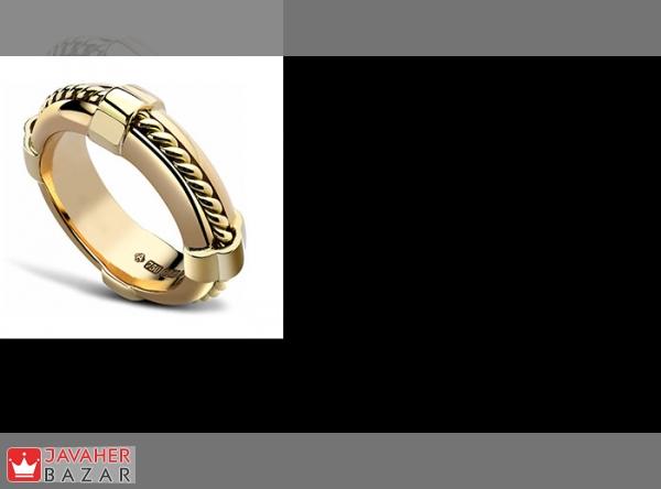 معانی مختلف حلقهها در طول تاریخ