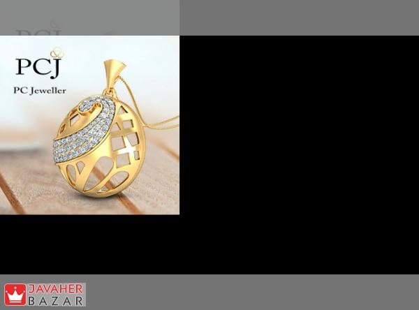 جواهرات الماس به مناسبت روز دوست داشتن