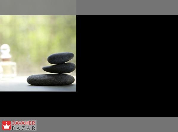 نحوه درمان بیماریها با استفاده از سنگهای قیمتی
