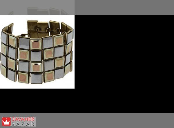 تولید فلز برنز پیش از میلاد مسیح