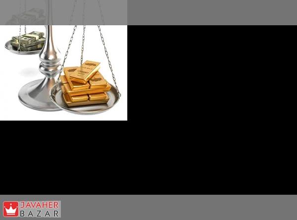 ارزش جواهرات و نوسان قیمتهای جهانی