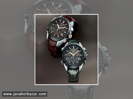 محبوب ترین برندهای ساعتهای مچی مردانه