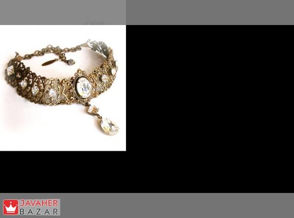 اولین جواهرات و سنگهای قیمتی کشف شده