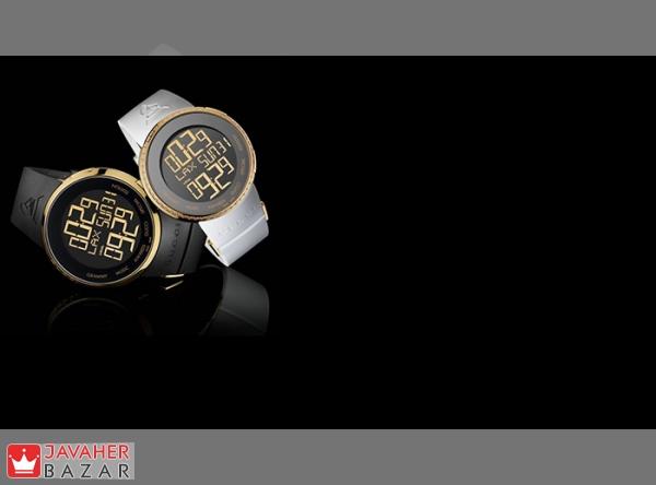 ساعت کمپانی گوچی به نام i-Gucci Grammy
