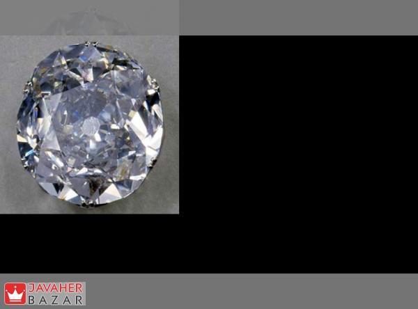 روایات و افسانههای ذکر شده برای الماس کوه نور (قسمت دوم)