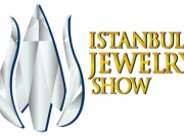 نمایشگاه بین المللی طلا و جواهر استانبول