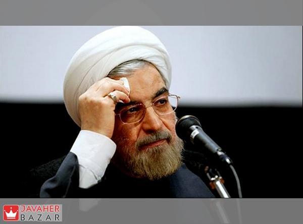 انگشترهای رجال سیاسی ایران