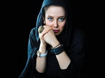 جواهرات هنرمندان ایرانی