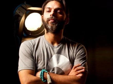 تصاویر ساعت و انگشترهای برخی از هنرمندان مرد مطرح کشور