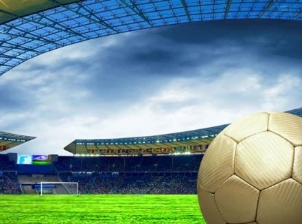 تصاویر انگشتر فوتبالیستهای کشور
