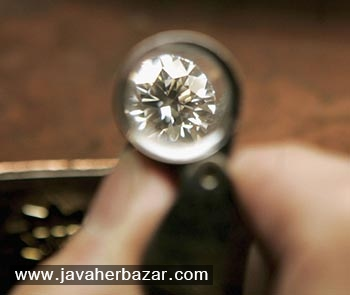 راپاپورت استانداردی برای تعیین قیمت الماس (Rapaport)