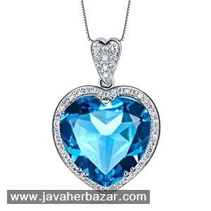 تاریخچه یکی از زیباترین الماسها آبی (Hope)
