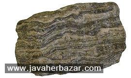 معرفی انواع دسته بندی در سنگها