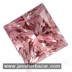 مناقصه کمیاب ترین الماسهای کشور استرالیا