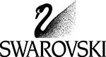 زاواروسکی، بزرگ ترین شرکت در صنعت برش سنگهای قیمتی